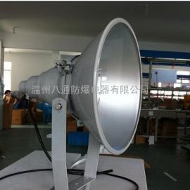 NTC9200防震型投光灯-八通灯具-全球照明
