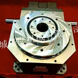 弧面凸轮分度器 ,高性价比弧面凸轮分割器, 弧面凸轮分割器价格