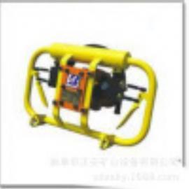 工厂热销ZQSJ-90/2.6架柱支撑气动手持式钻机