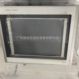 贝加莱触摸屏4PP420.1043-75现货销售维修