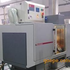 静电式CNC机床滚齿机磨床油雾净化器油雾收集器油雾清洁器
