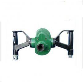 君正厂家生产ZQS气动手持式钻机 优质矿用手持式钻机