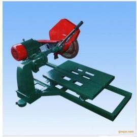DGQ800A多功能石材切割机
