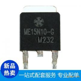 低待机功耗7-120V电瓶车电源IC降压芯片H6103