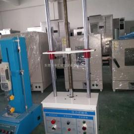 弹簧拉力试验机、数显拉力试验机
