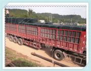 四川专业石笼网 石笼网厂 厂家直销 量大从优