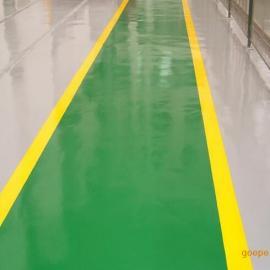 嘉宝莉环氧磨石地坪漆系统|广州地坪漆公司