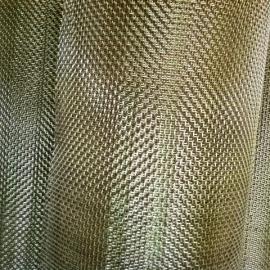 广州黄铜网价格|小榄过滤油漆黄铜网|玛特丝网