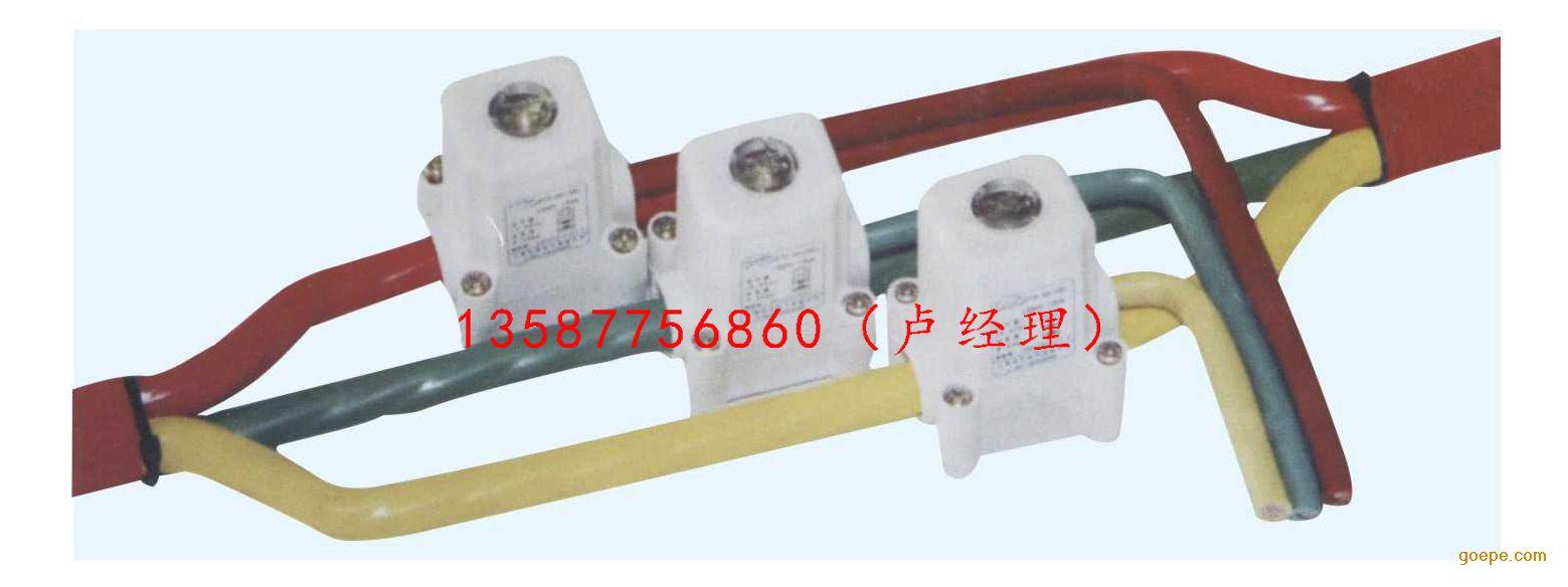 型号:jxt2 ;品牌:君策 ;加工定制:否 ;类型:插拔式接线端子