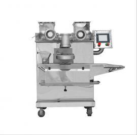 焦作那里有卖做月饼的机器,焦作全自动月饼机