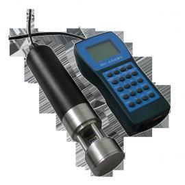 便携式紫外(UV)吸收水质现场快速分析仪