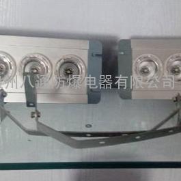 NFE9121固态免维护顶灯(应急灯)八通灯具-照明全球