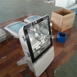 八通广场照明NFC9140节能型400W-专供品牌