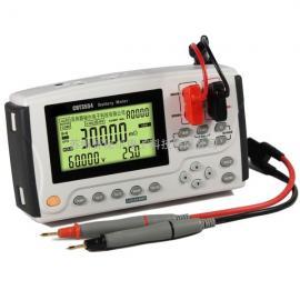 电池测试仪3554