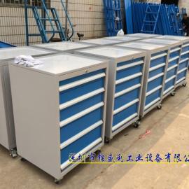 重型工具柜价格,钢制工具柜规格,东莞移动工具柜价格