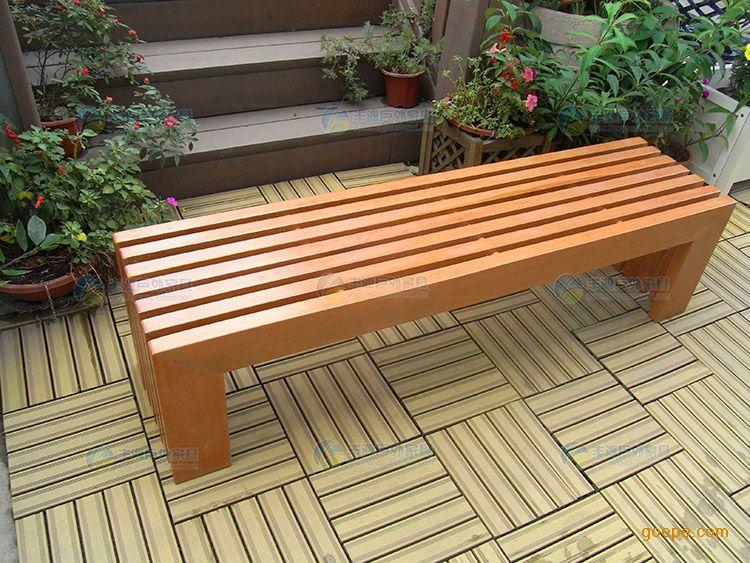 户外家具 公园椅 深圳市丰源户外家具有限公司 产品展示 室外公共座椅