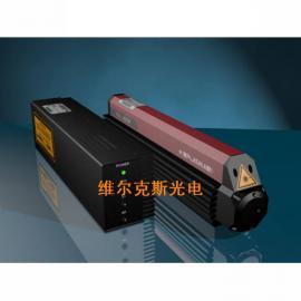 Plasma公司二氧化碳激光器 氦镉激光器 氦氖激光器