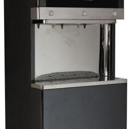 大连商务开水器即热步进式RO反渗透直饮机