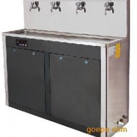 大连智能热交换式校园饮水机刷卡开水器