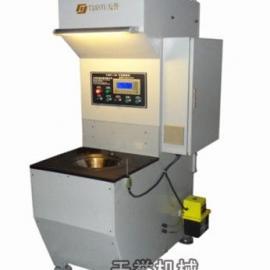 减震器缩径机 液压缩径机