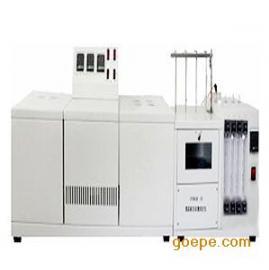 研润科技 ST0638-1 微晶蜡含油量测定仪