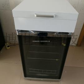 博世瑞供应BR-8000型青岛水质自动采样器