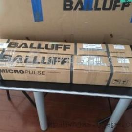 balluff巴鲁夫BPI 8M303N被动式分配器