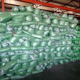 安平生产盖土网/优质工地盖土网