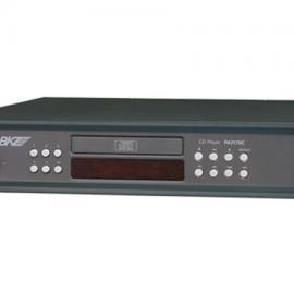 ABK PA2176C USB播放 CD机