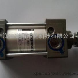 小金井MRW,ORW磁力式无杆气缸