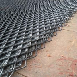 金属板网/钢板网/脚踏网