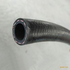 柴油机专用耐油胶管