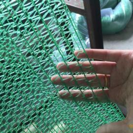 安平旭泰遮阳网厂专业生产绿色优质环保盖土网
