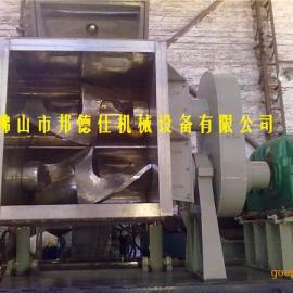 广东蒸汽加热捏合机 AB胶生产设备 胶水化工设备