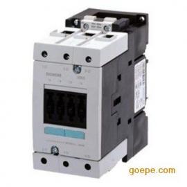 西门子3RF接触器辅助触头3RF20201AA22