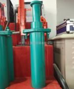 防撞弹性缓冲器 HT2-630焊接缓冲器 定做HYDD型液压缓冲器