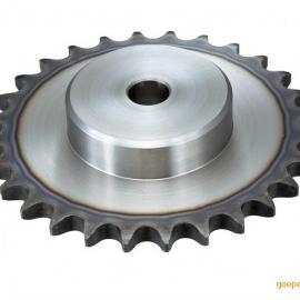 厂家销售 传动链轮 标准高承重矿用链轮 工业链条链轮