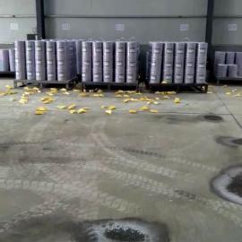 泰州油罐防腐施工报价