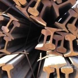 大理钢轨价格,大理钢轨厂家,大理钢轨在哪买
