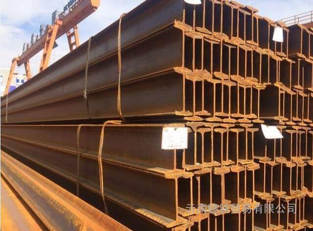 云南工字钢价格、云南工字钢厂家、云南工字钢在哪买