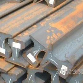 云南钢轨价格、云南钢轨厂家、云南钢轨在哪买