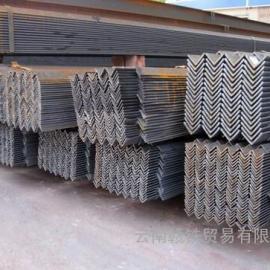 昆明钢材,昆明不等边角钢今日行情、厂家价格、钢材市场