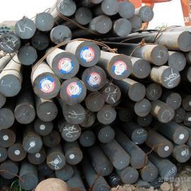 云南圆钢价格、云南圆钢厂家、云南圆钢在哪买