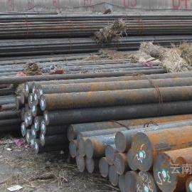 昆明钢材,昆明圆钢今日价格、厂家报价