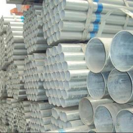 云南钢材,云南镀锌管价格,云南镀锌管厂家,云南镀锌管在哪买