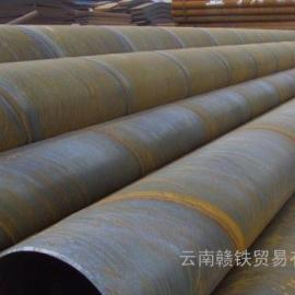 云南钢材,云南螺旋管价格、云南螺旋管厂家、云南螺旋管在哪买