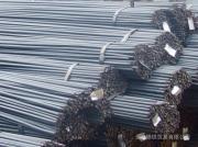 云南钢材,云南12螺纹钢价格、厂家、今日行情