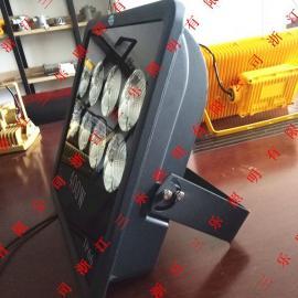 超大功率投光灯 厂用防爆灯 LED照明灯 LED防爆灯