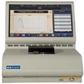全自动冰点、倾点、凝点和浊点四功能分析仪
