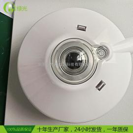 厂家直供 东莞绿光FSP10总辐射传感器太阳辐射表